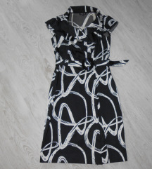 Predivna KATE haljina kao NOVA S/M