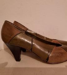 Kožne cipele 36-37