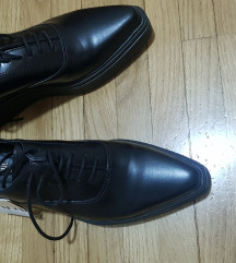 Cipele Zara