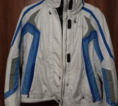 Ski odelo, jakna i pantalone