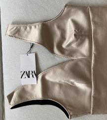 Zara top novi