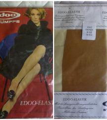Edoo-elastic carape za haltere, vel.9.5