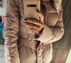 Guess Marciano jakna