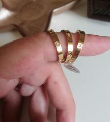 prsten 3u 1