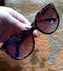 Naočare za sunce 😊