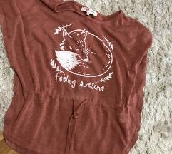 Coton nova majica