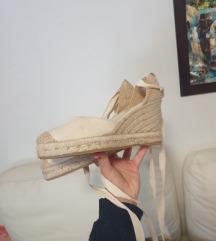 Sandale Pull& Bear 39/40