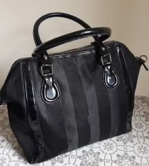 original CARPISA velika torba