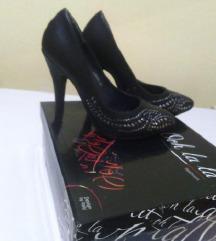 cipele,extra kao nove