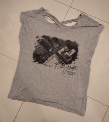 Camaieu majica