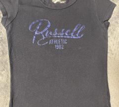 Russell athletic zenska majica
