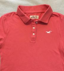 Hollister original zenska majica XS