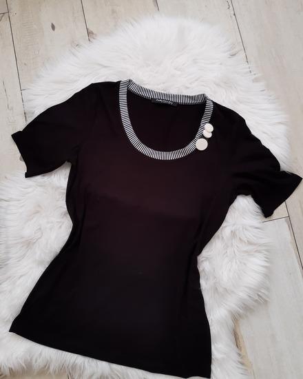 Betty Barday majica kao nova m.l