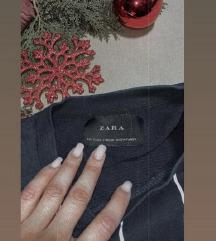 Duks na pruge Zara