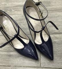 LouboUtini cipele