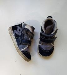 Pollino cipele 20 (12.5cm)