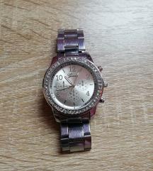 Geneva ženski sat