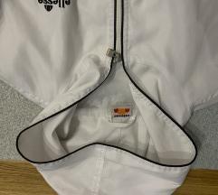 Ellesse jaknica