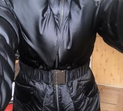 Morgan jakna 37