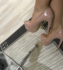 Steve Madden cipele štikle
