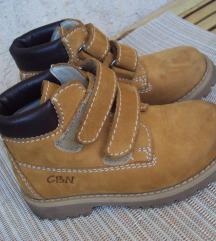 Ciciban cipelice-kanadjanke kao nove