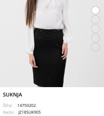 Tražim PS fashion suknja