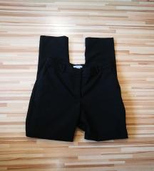 H&M pantalone 36