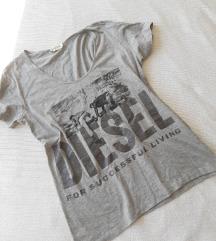 🖤 Diesel 🖤