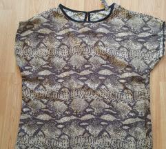 Majica 50