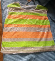 Vesela majica S/M