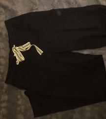 MANGO pantalone S