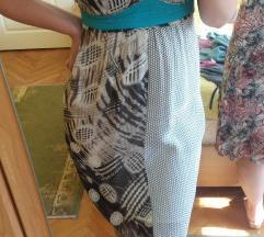 P...S... haljina