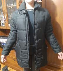 2 jakne S/M velicina