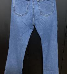 Pantalone zvoncare