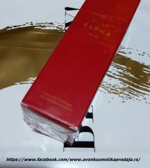 Avon Alpha parfem 50ml