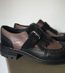 Bata cipele 36