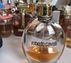 Roberto Cavalli, original