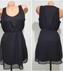 Teranova haljina S