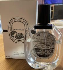Philosykos parfem