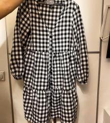 Košulja/haljina H&M