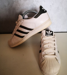 Adidas Superstar Original SNIŽENO