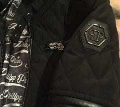 Philipp plein original jakna
