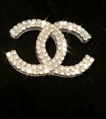 Chanel bros Nov