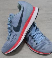 Nike Zoom Pegasus  br. 42 - original