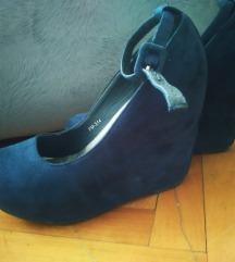 Cipele-platforme