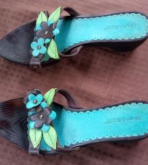 Papuče-nanule