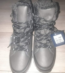 Fila kožne cipele