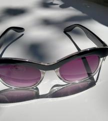 NOVO Naočare za sunce