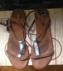 H&M Boho sandale