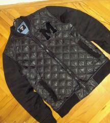Fishbone jakna